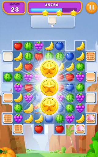 Fruit Boom  screenshots 10