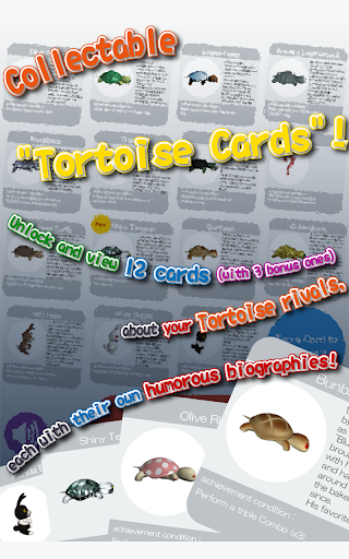the Tortoise and the Hare Race For PC Windows (7, 8, 10, 10X) & Mac Computer Image Number- 16