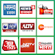 Rajasthan News Live TV para PC Windows