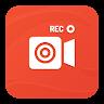 Neyon Screen Recorder app apk icon