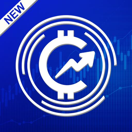 piața de valori btc bitcoin schimb eterheru