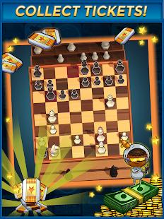 Big Time Chess - Make Money Free 1.0.6 Screenshots 12