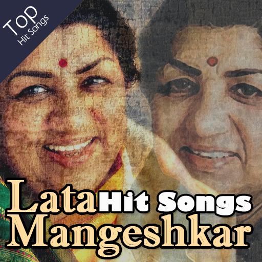 lata mangeshkar hit songs screenshot 1