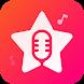 Karaoke Now! - Hát livestream & voice chat kết bạn