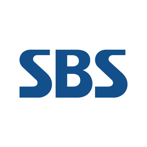 SBS - 온에어, VOD 7만편 무료
