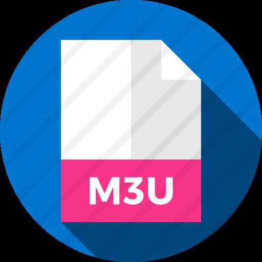 Baixar Simple M3u List para Android