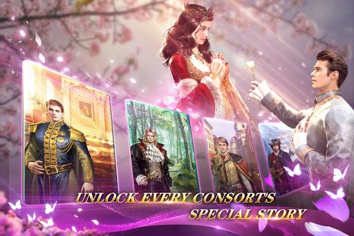 Reign of Kings 1.0.8 screenshots 2