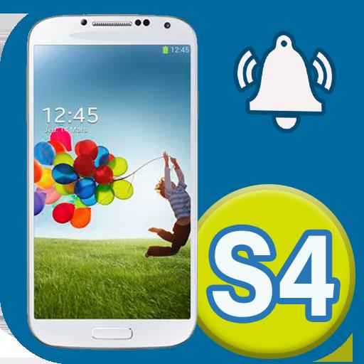 Las Mejores Aplicaciones para Samsung Galaxy S4 Gratis
