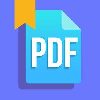 PDF Editor merge, split and combine PDF files