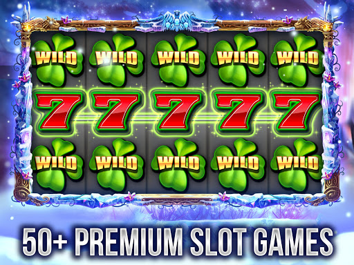Slot Games modavailable screenshots 2