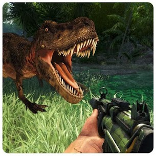 Dinosaur game Hack for iOS and Android 1