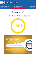 Mottolino 1.5.2 APK Mod for Android 2