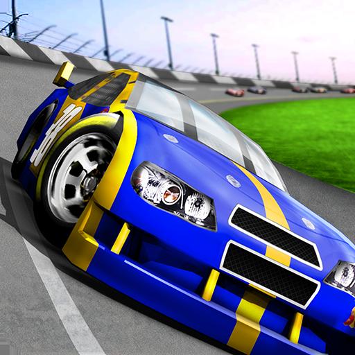 Baixar BIG WIN Racing para Android