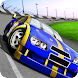 Big Win Racing (レーシング) - Androidアプリ