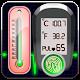 Temperatura corporal: Diário do Verificador de ter para PC Windows