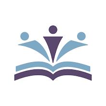 Springdale Adventist Fellowship APK