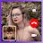 Random Live Video Call - Live Chat Free APK 用 Windows - ダウンロード