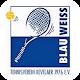 Tennisverein Blau Weiss Kevelaer