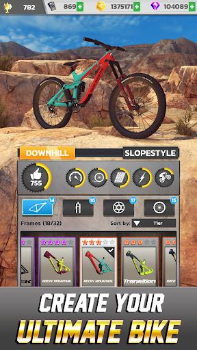 Bike Unchained 2 3.26.0 Screenshots 5