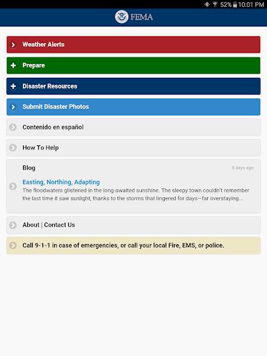 FEMA 2.11.2 Screenshots 20