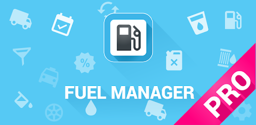 Fuel Manager Pro - Consommation APK 0