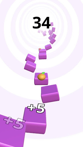Tube Spin apkmr screenshots 8
