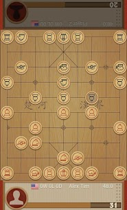 Dr. Xiangqi 1.17 Mod Android Updated 3