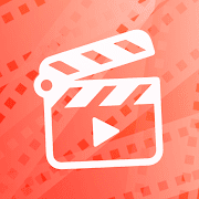 VCUT Pro - Slideshow Maker Video Editor with Songs