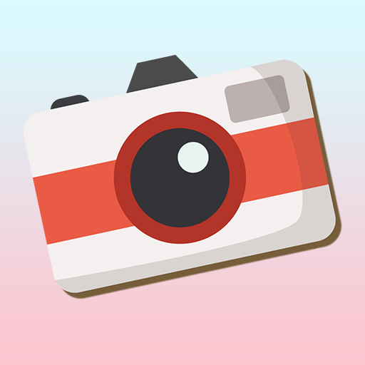 Processing Photo