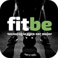 Fitbe