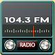 Rádio Aparecida 104.3 FM para PC Windows