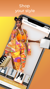 IMVU: real friendships, virtual life & chat rooms 5