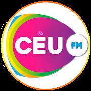 Céu FM Aracaju