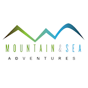 Mountain and Sea Adventures
