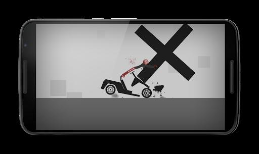 Stickman Dismounting 2.2.1 Screenshots 7