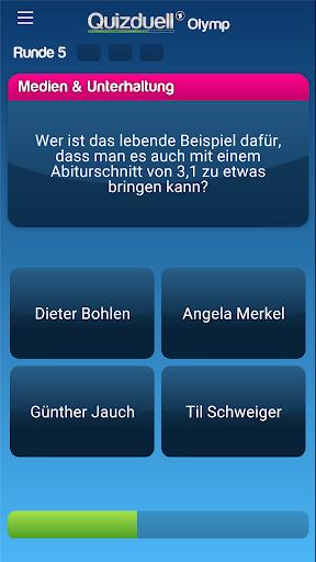 ARD Quiz 1.7.1 Screenshots 8