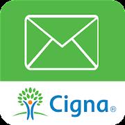 Cigna Mail