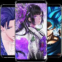 Anime Wallpapers 2021 HD 4k