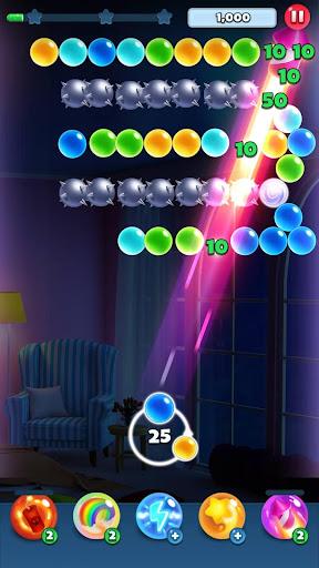 Bubble Shooter 1.1.9 screenshots 13