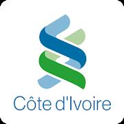 SC Mobile Côte d'Ivoire