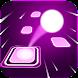 Alan Walker Tiles Hop EDM - Androidアプリ