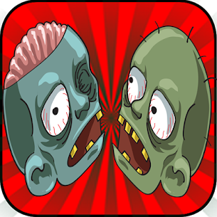 Zombie Wars Hack Online (Android iOS) 2