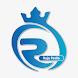Raja Pedia Digital : SMM, Pulsa dan PPOB Terbaik