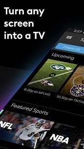 Xfinity Stream Apk Download For Android 1