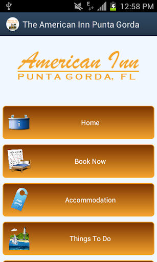 American Inn Punta Gorda FL For PC Windows (7, 8, 10, 10X) & Mac Computer Image Number- 5