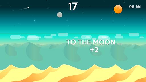 Dune! 5.5.5 Screenshots 5