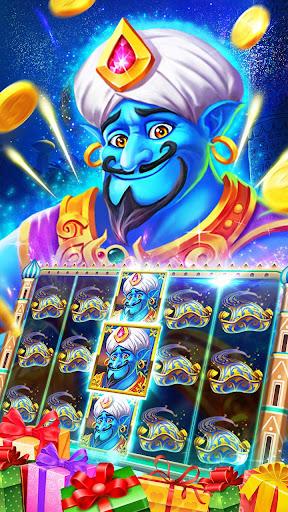 Casino 888:Free Slot Machines,Bingo & Video Poker 1.7.1 Screenshots 11