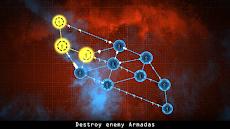 Little Stars 2.0 - Sci-fi Strategy Gameのおすすめ画像2