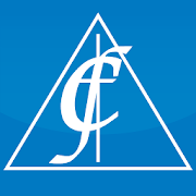 ChristianFCU Mobile Banking