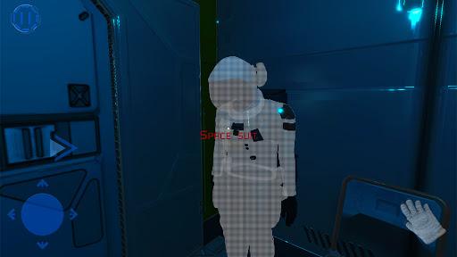 Impostor - Space Horror 1.0 screenshots 18